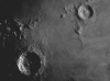 Copernicus Area